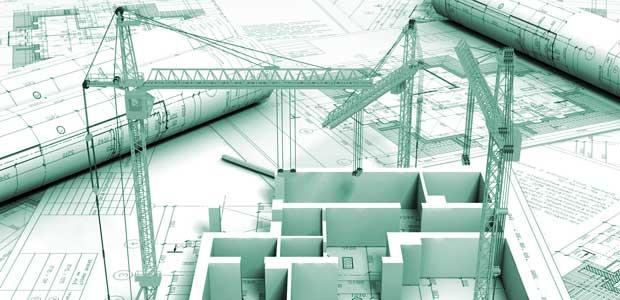 Antara Arsitektur Dengan Desain Interior