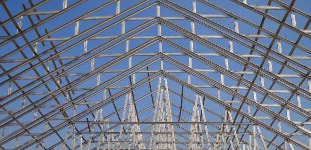 Tips Sebelum Pasang Atap Baja Ringan dan Cara Memilihnya