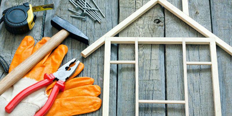 Tips Persiapan Sebelum Renovasi Rumah dan Ketika Renovasi Rumah Berjalan