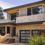 Tips Memilih Kontraktor Rumah Tinggal, untuk Pembangunan Rumah Bebas Masalah