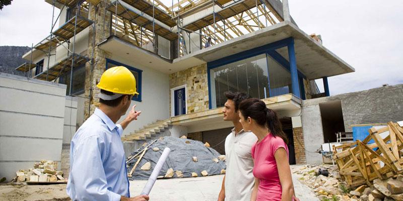 Tips Memilih Kontraktor Rumah Tinggal Bertanggung Jawab