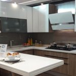 Tips Memilih Desain Kitchen Set untuk Ide Dapur Indah di Rumah Modern