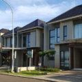 Keunggulan dan Kekurangan Perumahan Cluster, Rumah Tanpa Pagar dengan Fasilitas Lengkap
