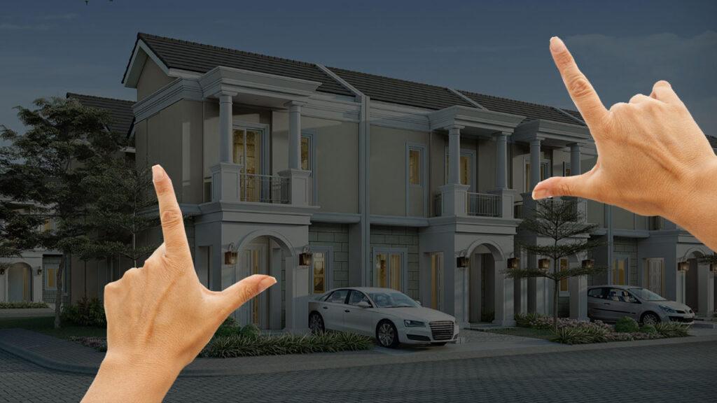 Cara Mendapat Diskon Besar Saat Membeli Rumah Baru, Dengan Tips Berikut
